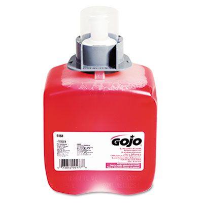 GOJO® FMX-12® Refills GOJ516103EA