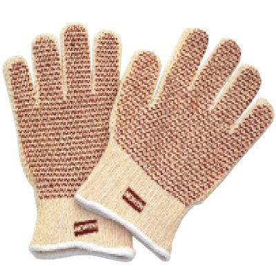 Grip N® Hot Mill Gloves 51/7147