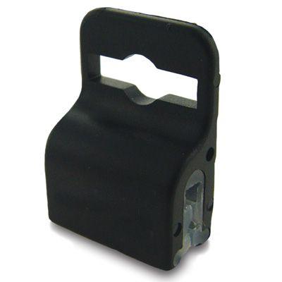 Gripper 30™ Badge Holder