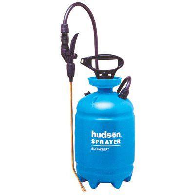 H.D.Hudson H. D. Hudson - Bugwiser® Sprayers 65223