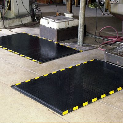 Happy Feet® Anti-Fatigue Mats