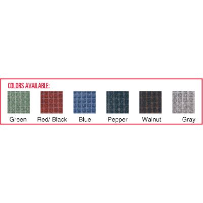 Heavy Duty Carpet Mats