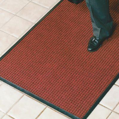 Heavy Duty Carpet Mats