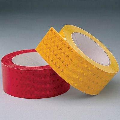 High Intensity Retro Reflective Tape