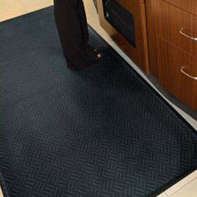 Hog Heaven™ Prime Anti-Fatigue Mats