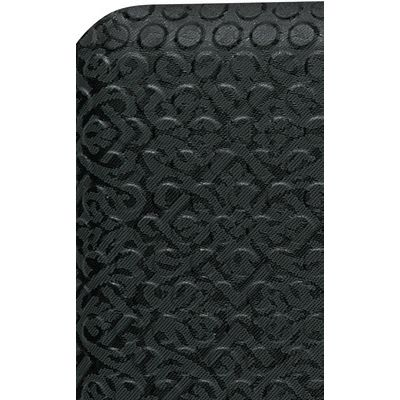 Hog Heaven™ Prime Décor Anti-Fatigue Mats, Damask