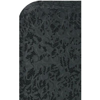 Hog Heaven™ Prime Décor Anti-Fatigue Mats, Texture