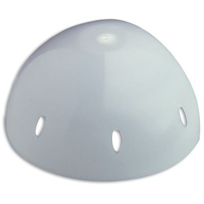 Honeywell Convert-A-Cap Protector SC01
