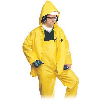 Honeywell Econo Rain Suit 85JPH/SE