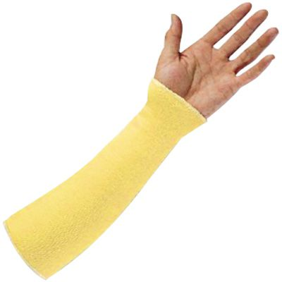 Honeywell Kevlar® Arm Protection Sleeve KVS-2-18E