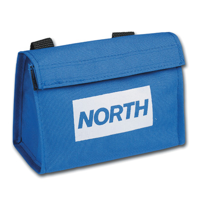 North® Respirator Carrying Bag 79BAGE