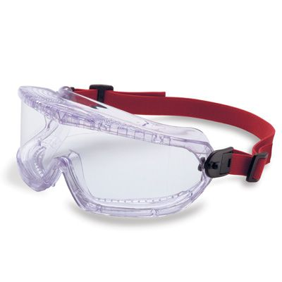 Honeywell V-Maxx® Safety Goggles 11250800E