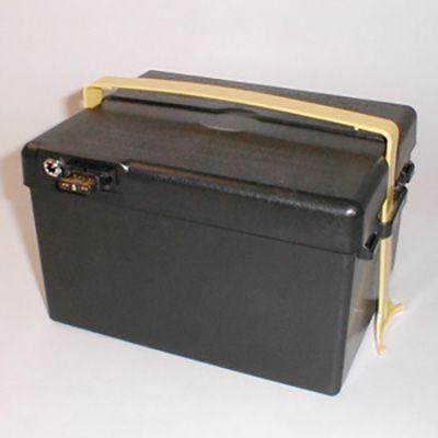 Hurricone Battery Pack