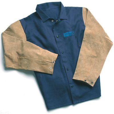 Rawhyde Frontier™ Hybrid Welding Jackets 33-80604XL