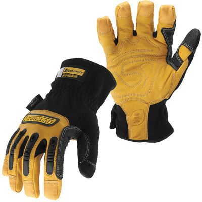 Ironclad® Ranchworx® Gloves