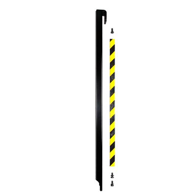 IRONguard™ Back-Savr Stand-Up Forklift Guard