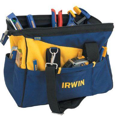 Irwin® - Contractor's Tool Bags 4402020