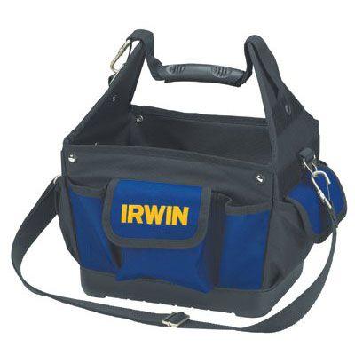 Irwin® - Pro Utility Tool Organizers 420-004