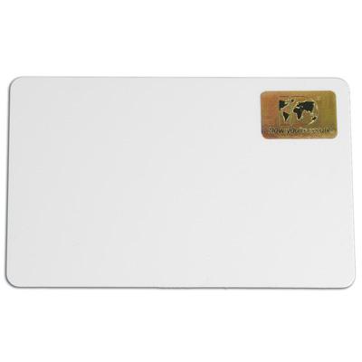 IVIS Plus 500 ID Badging System