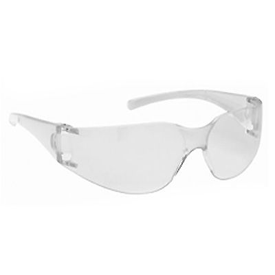 Jackson Safety® Element™ Safety Glasses 25627