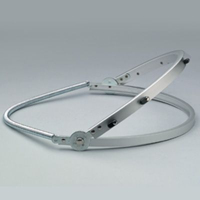 Jackson Safety® Kimberly Clark* Cap Adapter and Capshield 14945