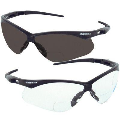 Jackson Safety® Nemesis® RX Safety Glasses