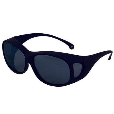 Jackson Safety® OTG™ Safety Glasses 20747