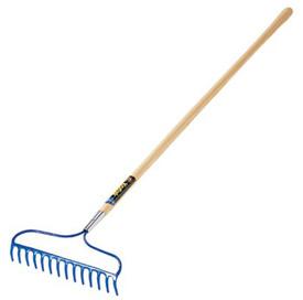 Jackson® Professional Tools - Garden Rakes 1886700