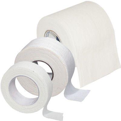 Jaybird & Mais® Pro-White® Tape