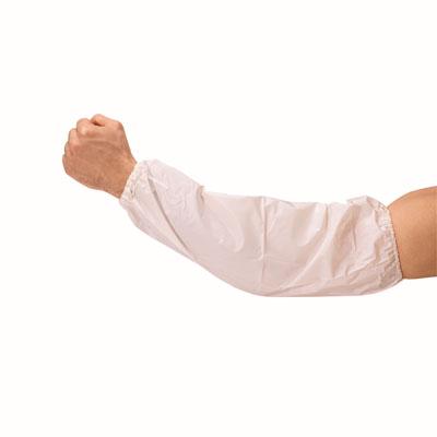 Keystone Adjustable Cap KeyGuard® Arm Sleeve