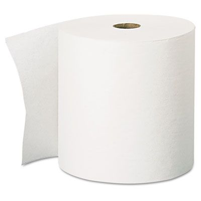 Kimberly-Clark® Professional Hard Roll Towels KCC01000