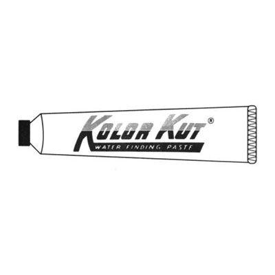 Kolor Kut - Liquid Finding Paste KK01