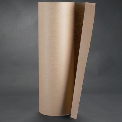 Deltapaper Kraft Paper Rolls C2140360