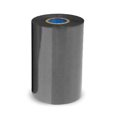 LabelTac® 4 LPR03UC Printer Ribbon - Black Ultra-Chem