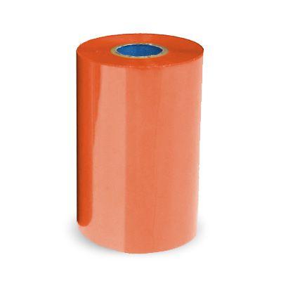 LabelTac® 4 LPR06 Printer Ribbon - Orange