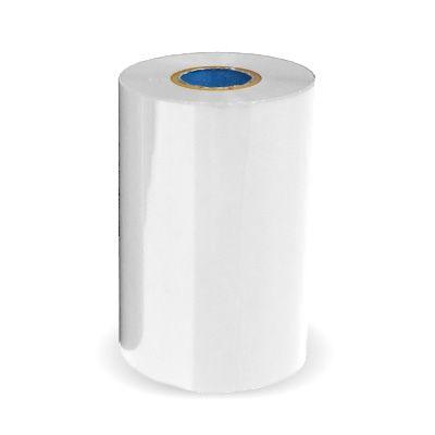 LabelTac® 4 LPR02 Printer Ribbon - White