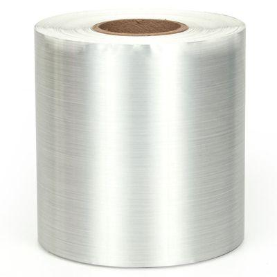 LabelTac® LT125 Brushed Gold & Aluminum Printer Labels