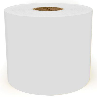 LabelTac® LT202HT High Temperature Printer Labels - White
