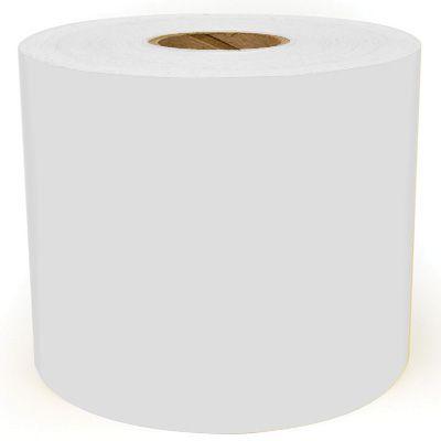 LabelTac® LT302HT High Temperature Printer Labels - White