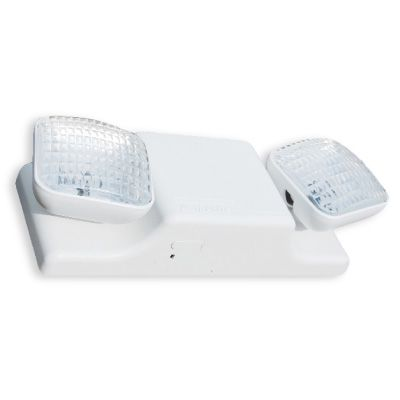 Astralite LED Emergency Lights EU-3-LED-W