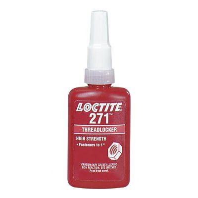 Locite® Threadlocker 271™