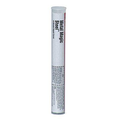 Loctite - Fixmaster® Metal Magic Steel™ 98853