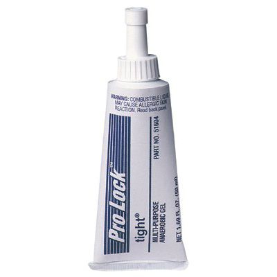 Loctite - ProLock™ Tight®, Multi-Purpose Anaerobic Gel 51604