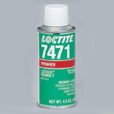 Loctite - 7471™ Primer T 22477