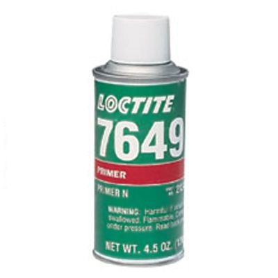 Loctite - 7649™ Primer N™ 21348