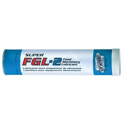 Lubriplate® - FGL Series Food Machinery Grease L0232-098