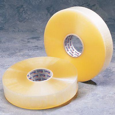 Machine Length Sealing Tape