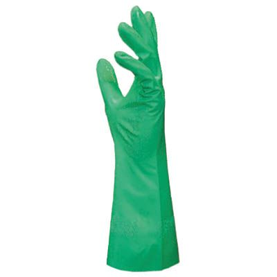 MAPA Professional Stansolv® A-487 Gloves - Size 9