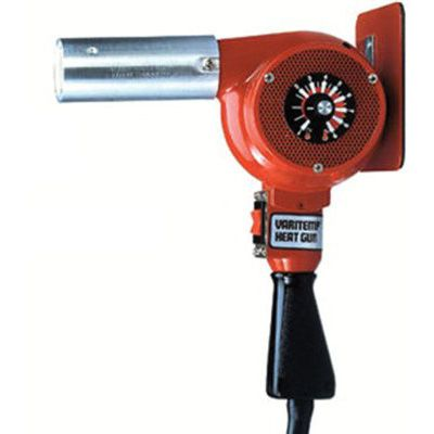 Master Appliance - Varitemp® Heat Guns VT-750C