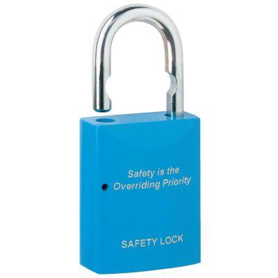 Master Lock® Laser Engraved Padlocks - Keyed Differently